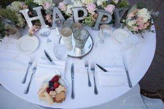 weddings-temecula-creek-inn-stonehouse-historical-venue-n-icole-caldwell-studio-106