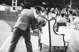 weddings-temecula-creek-inn-stonehouse-historical-venue-n-icole-caldwell-studio-114