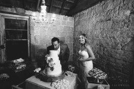 weddings-temecula-creek-inn-stonehouse-historical-venue-n-icole-caldwell-studio-123
