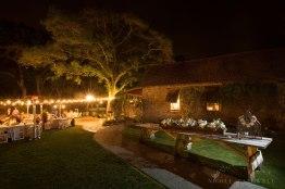 weddings-temecula-creek-inn-stonehouse-historical-venue-n-icole-caldwell-studio-128