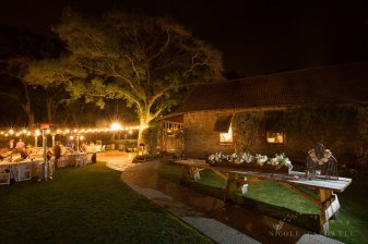 weddings-temecula-creek-inn-stonehouse-historical-venue-n-icole-caldwell-studio-128
