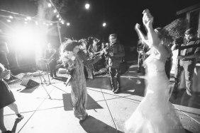 weddings-temecula-creek-inn-stonehouse-historical-venue-n-icole-caldwell-studio-131