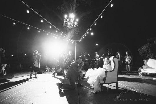 weddings-temecula-creek-inn-stonehouse-historical-venue-n-icole-caldwell-studio-132