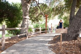weddings-temecula-creek-inn-stonehouse-historical-venue-n-icole-caldwell-studio-25
