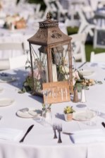 weddings-temecula-creek-inn-stonehouse-historical-venue-n-icole-caldwell-studio-30