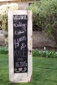 weddings-temecula-creek-inn-stonehouse-historical-venue-n-icole-caldwell-studio-40