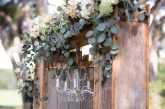 weddings-temecula-creek-inn-stonehouse-historical-venue-n-icole-caldwell-studio-59
