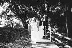 weddings-temecula-creek-inn-stonehouse-historical-venue-n-icole-caldwell-studio-68