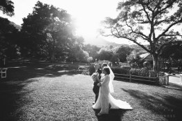 weddings-temecula-creek-inn-stonehouse-historical-venue-n-icole-caldwell-studio-74