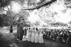 weddings-temecula-creek-inn-stonehouse-historical-venue-n-icole-caldwell-studio-77