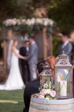 weddings-temecula-creek-inn-stonehouse-historical-venue-n-icole-caldwell-studio-82