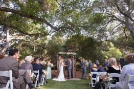 weddings-temecula-creek-inn-stonehouse-historical-venue-n-icole-caldwell-studio-84