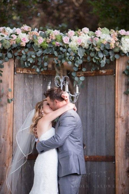 weddings-temecula-creek-inn-stonehouse-historical-venue-n-icole-caldwell-studio-88
