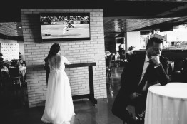 angels stadium of anaheim wedding venue 64
