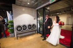 angels stadium of anaheim wedding venue 82