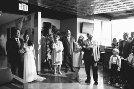 angels stadium of anaheim wedding venue 85