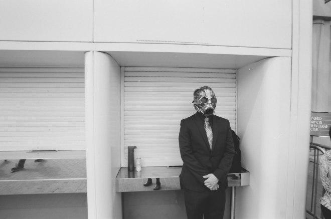 comic-con-san-diego-black-and-white-film-photographs-Nicole-Caldwell-a01