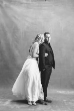 different-locations-for-engagement-photos-photography-studio-04