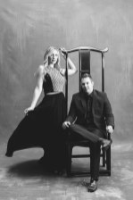 different-locations-for-engagement-photos-photography-studio-07