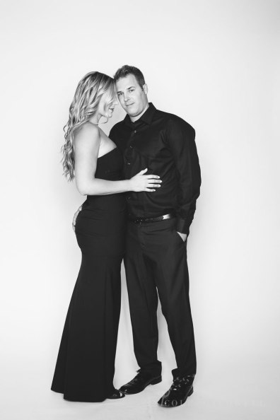 different-locations-for-engagement-photos-photography-studio-08