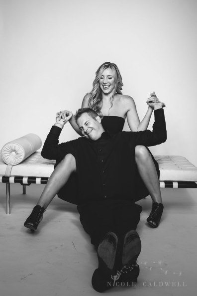 different-locations-for-engagement-photos-photography-studio-14