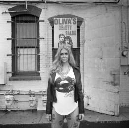 fashion photographer film hasselbald nicole caldwell 05