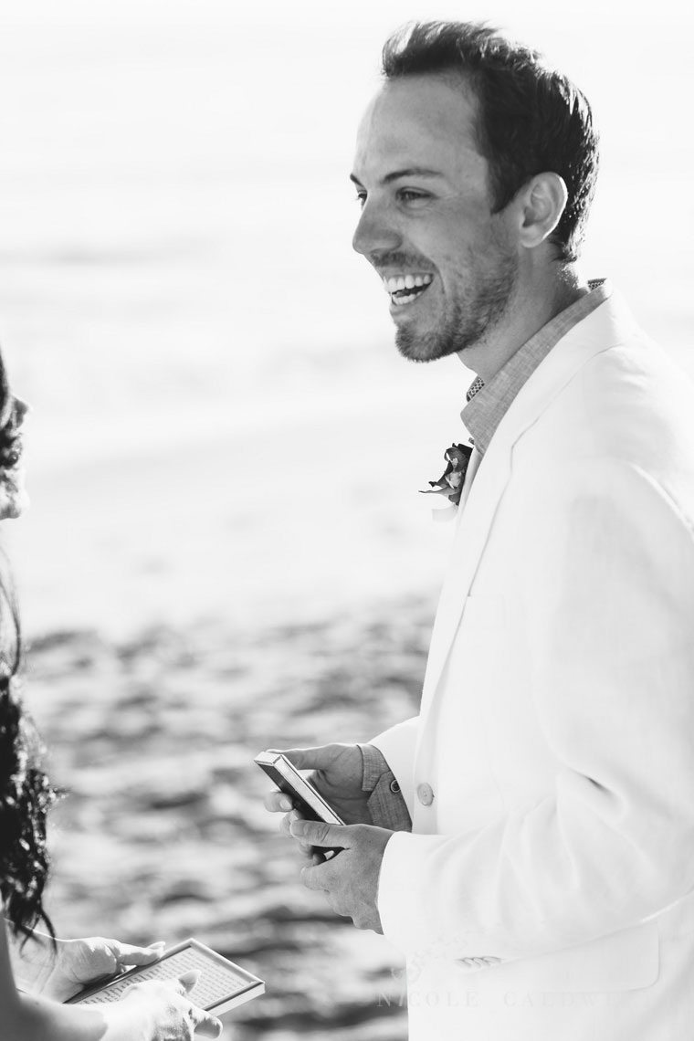 laguna-beach-elopements-weddings-at-the-surf-and-sand-resort-24