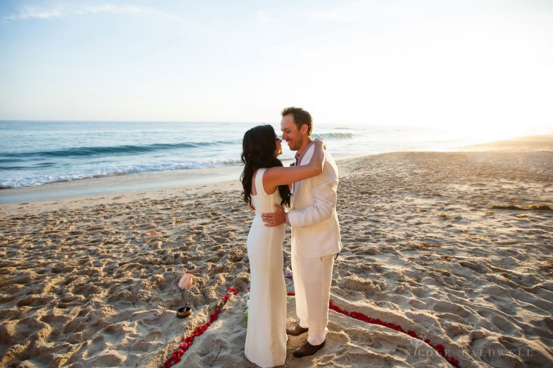 laguna-beach-elopements-weddings-at-the-surf-and-sand-resort-29