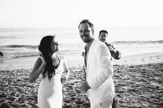 laguna-beach-elopements-weddings-at-the-surf-and-sand-resort-31