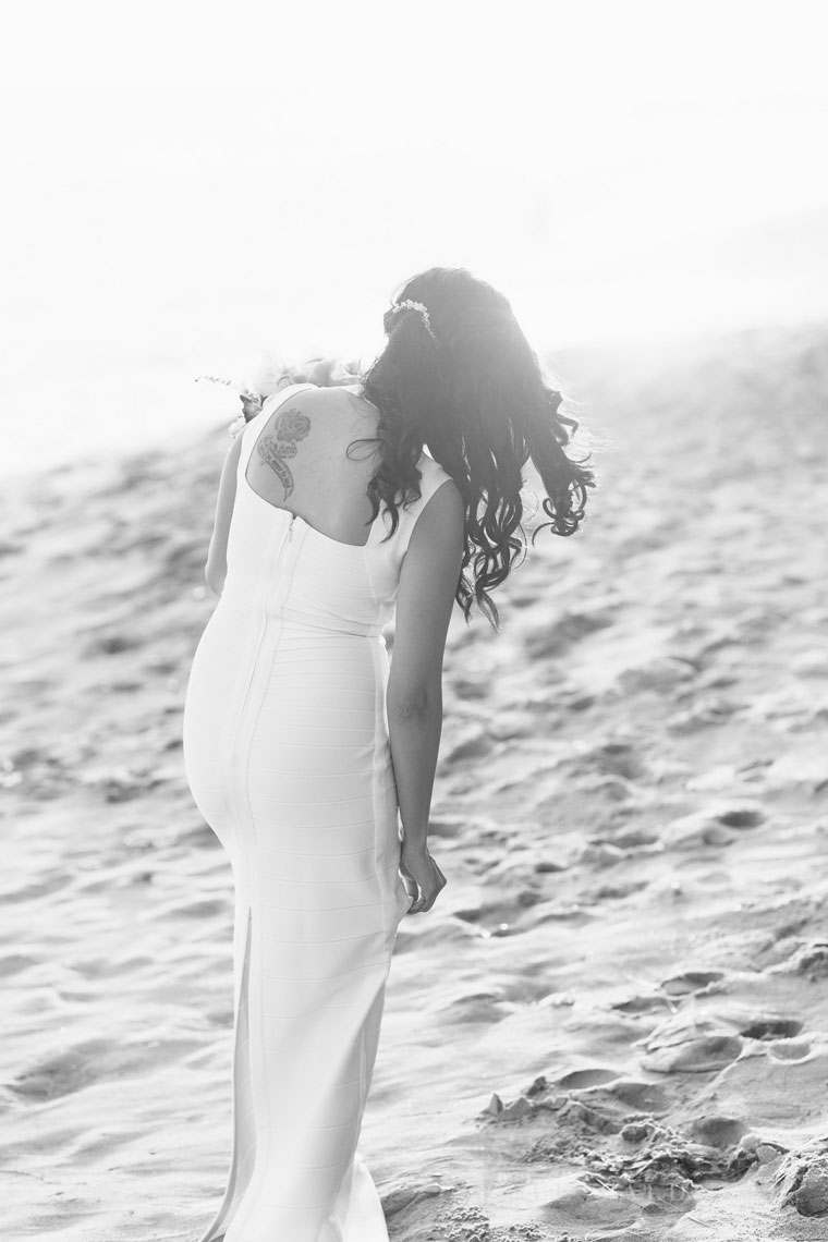 laguna-beach-elopements-weddings-at-the-surf-and-sand-resort-33
