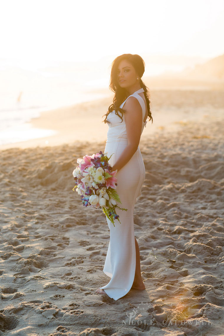 laguna-beach-elopements-weddings-at-the-surf-and-sand-resort-35