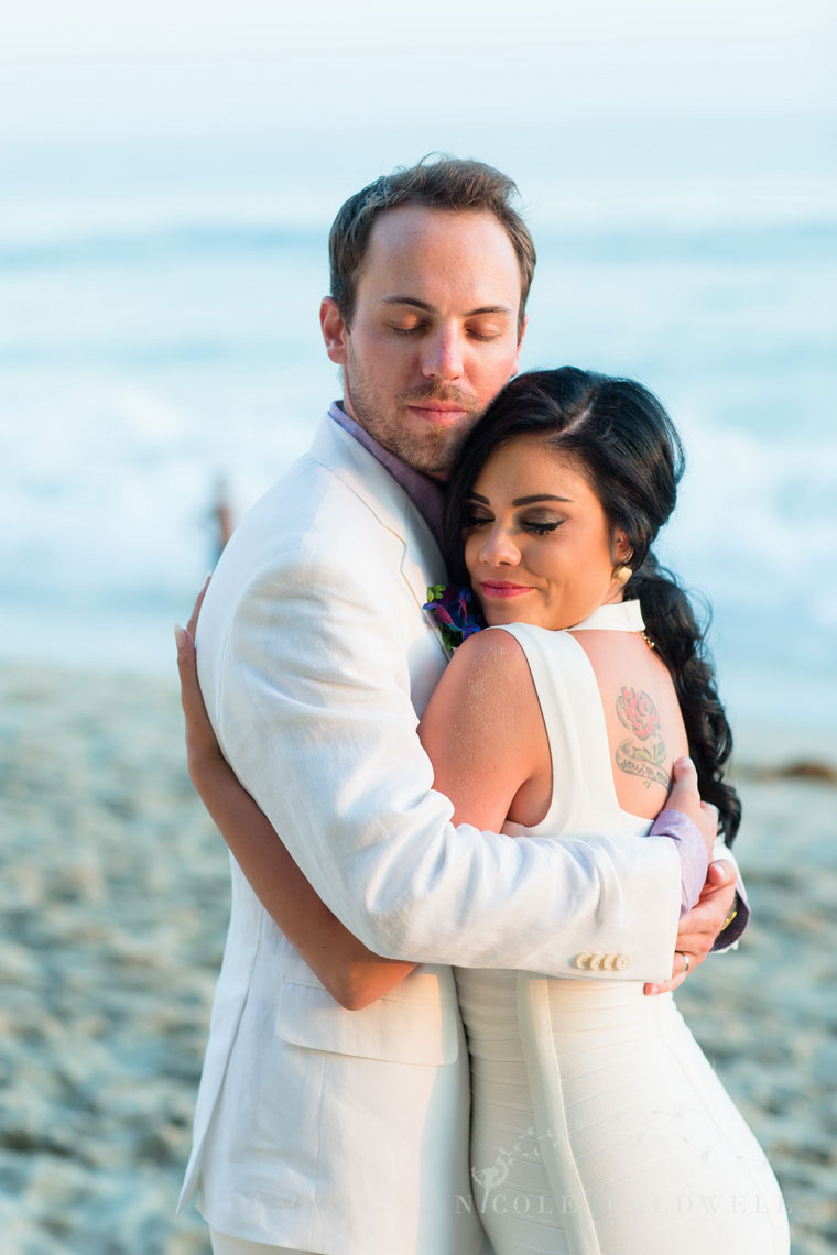 laguna-beach-elopements-weddings-at-the-surf-and-sand-resort-45