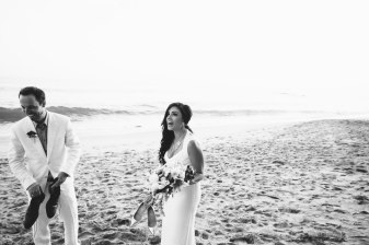 laguna-beach-elopements-weddings-at-the-surf-and-sand-resort-48