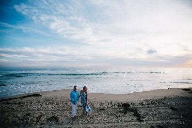 laguna-beach-engagement-photo-locations-crystal-cove-beach-04