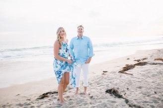 laguna-beach-engagement-photo-locations-crystal-cove-beach-05