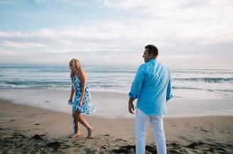 laguna-beach-engagement-photo-locations-crystal-cove-beach-10