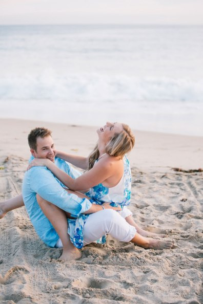 laguna-beach-engagement-photo-locations-crystal-cove-beach-13