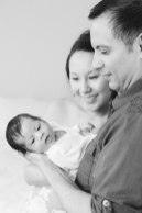 newborn-photography-in-the-home-by-nicole-caldwell-09