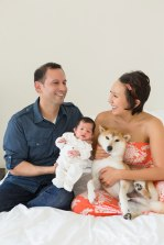 newborn-photography-in-the-home-by-nicole-caldwell-12