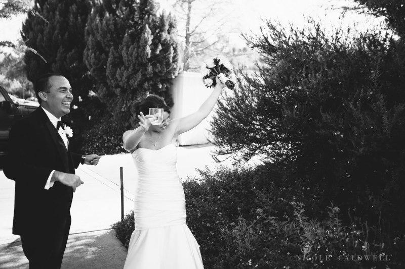 strawberry-farms-weddings-nicole-caldwell-studio-03