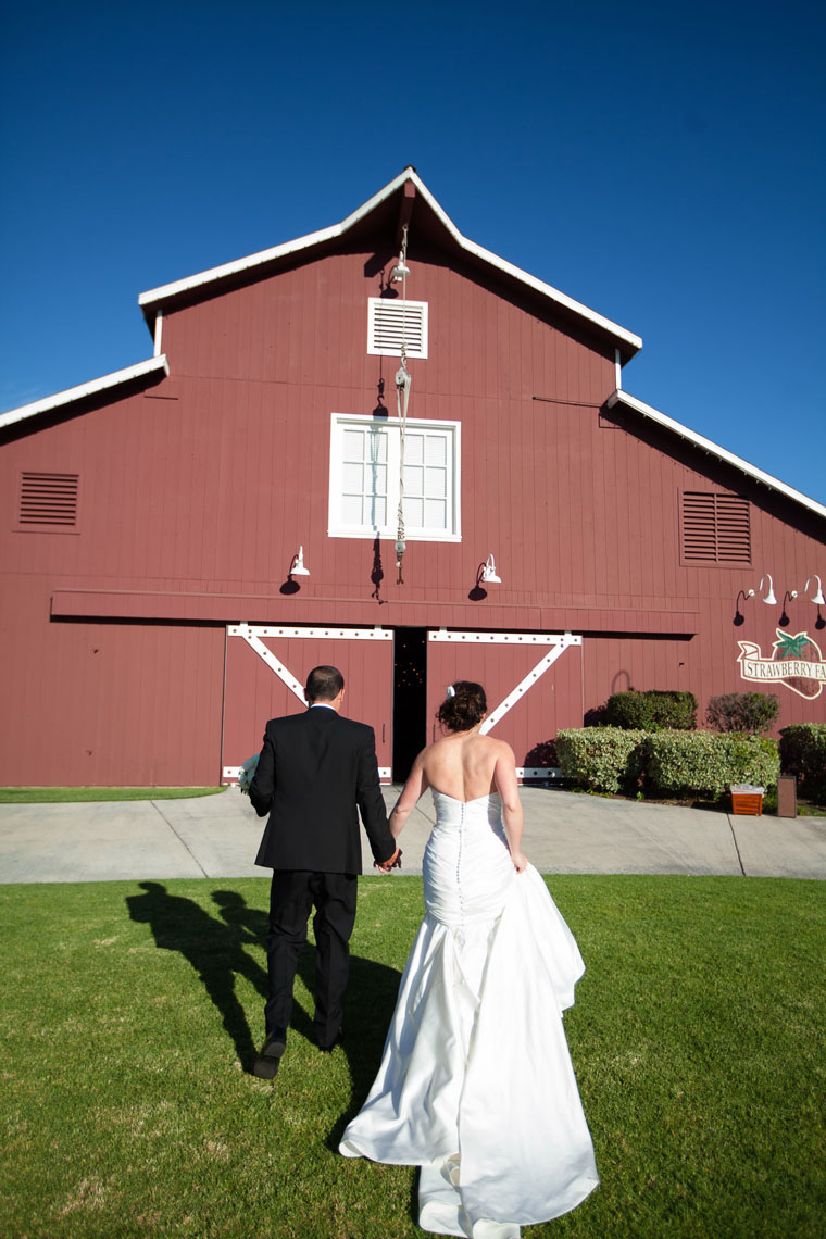 strawberry-farms-weddings-nicole-caldwell-studio-12