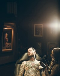 sullen clothing fashion shoot at timeline gallery by nicole caldwell photographer 04