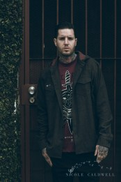 sullen clothing fashion shoot at timeline gallery by nicole caldwell photographer 05
