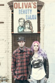 sullen clothing fashion shoot at timeline gallery by nicole caldwell photographer 15