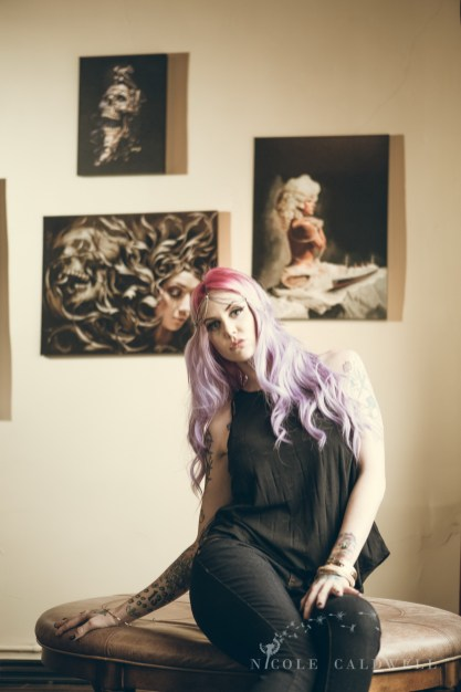 sullen clothing fashion shoot at timeline gallery by nicole caldwell photographer 22