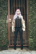 sullen clothing fashion shoot at timeline gallery by nicole caldwell photographer 23