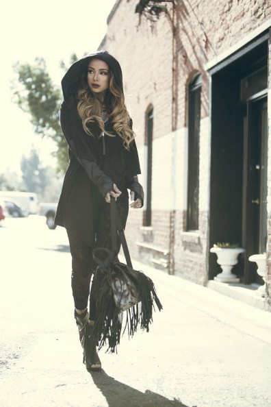 sullen clothing photoshoot at Nicole Caldwlel Studio 03
