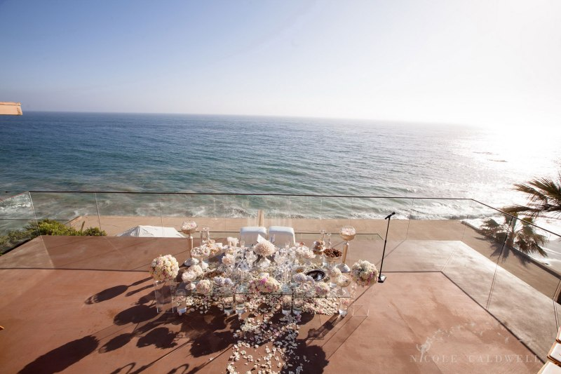 surf-and-sand-resort-weddings-perisian-laguna-beach20