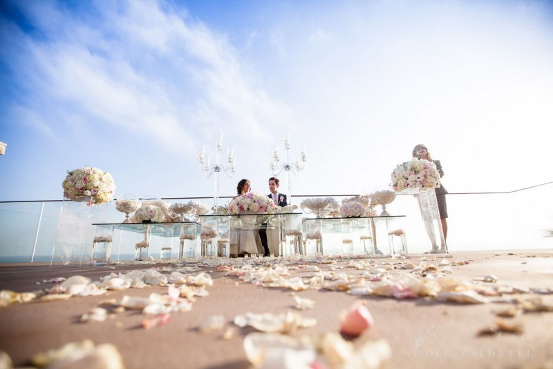 surf-and-sand-resort-weddings-perisian-laguna-beach29