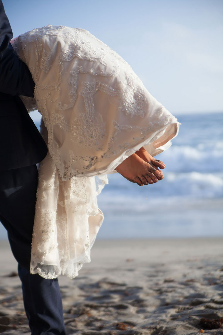 surf-and-sand-resort-weddings-perisian-laguna-beach40